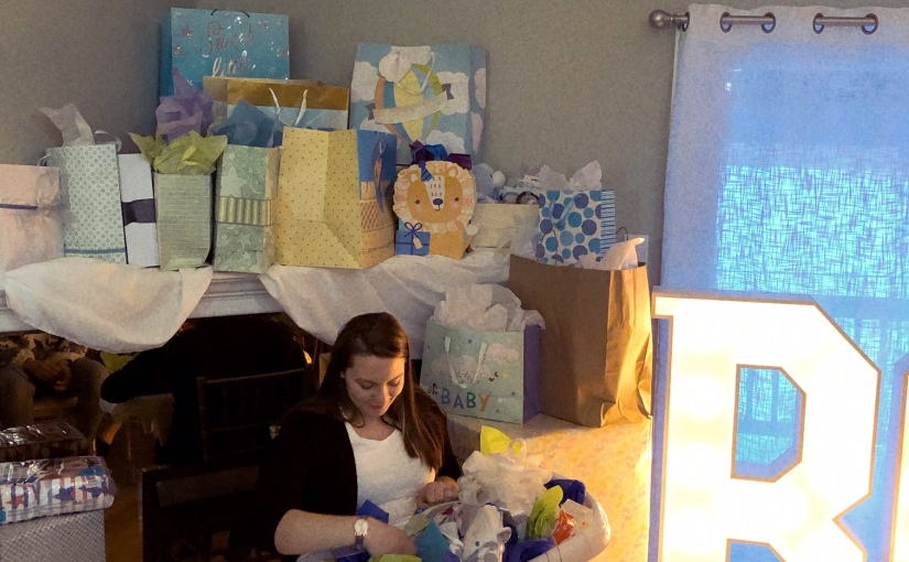 Best Baby Registry/Baby Shower GiftIdeas